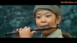 Despacito flute & Facundo Pisoli    Dj alien  Cool Instrumental  All The World  link in Discription