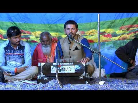 Hamirji Gohil    Ravindrabhai Solanki