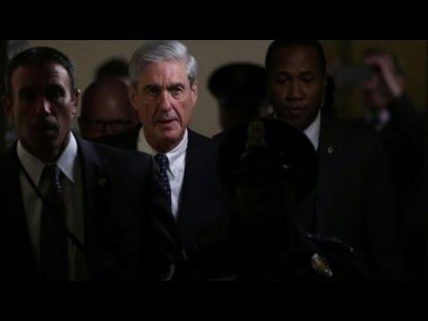 موسكو تعتبر قرار القضاء الأمريكي اتهام 13 روسيا بالتدخل في الانتخابات -هراء-  - نشر قبل 1 ساعة