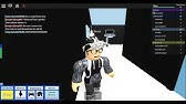 Robloxhigh School Life Outfit Codes 8 Hats By Nutty Elm - Outfit Codes Zara Look Youtube