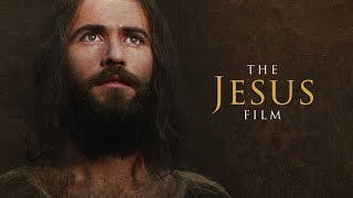 JESUS, la película