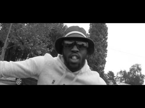 Youtube: Douma Kalash – Igo #8 Feat. Ixzo (Prod by Smoney)