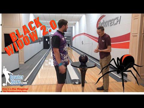 hammer bowling hammerbowling