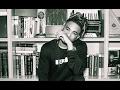 Elijah Blake x SOLBOI x MNDSGN Type Beat 2017 []