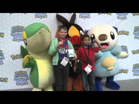 2011 Pokemon Video Game National Championships Video.mp4