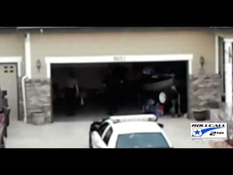 Pitbull shot and killed by Police Officers in Colorado   Was force justified • Pursuit NEW