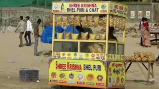 golgappa comedy video