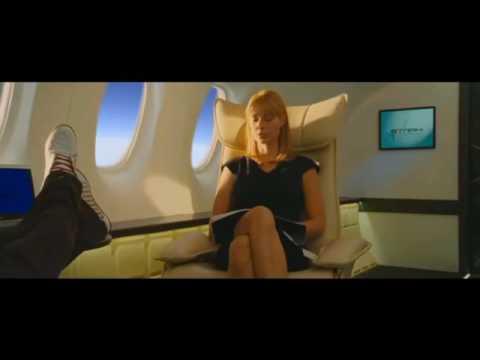 Ironman 4 Trailer 2017   Marvel Movie
