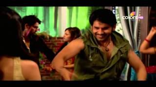 Madhubala   10th April 2013   Full Episode HD