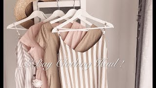 eBay Clothing Haul | Part 2.