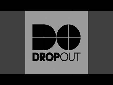 Spin Out (Trance Mix)