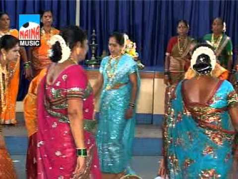 Brahmadevache Pati Saat Rushi Aala Janmala | Anusaya Gharat | Maghi Ganpati Geet