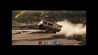 саундтрек фильма 2012 ( Musi uz)