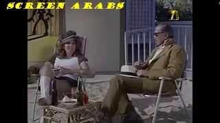 فضيحة الفنانة نادية الجندي وهى عارية || ساخن جدا ||