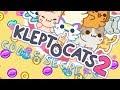 Klep2Cats/KleptoCats 2 Codes for Safe Box