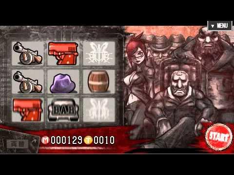 ギャングスター http://dice-online.jp/app/game/slot15?frm=youtube ギャングの銃撃戦を制圧する者は莫大な富を得る。 発展型オールセブンで抗争勃発。...