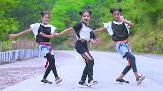 NEW NAGPURI DANCE VIDEO 2020 || HAWA PEYAR KA || SINGER SUMAN GUPTA _ SD King Choreography