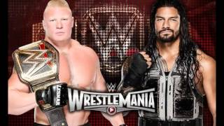 Download Video Wrestlemania 31 Results& Winners MP3 3GP MP4