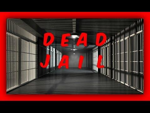 Left 4 Dead 2 Dead Jail (Suicide Bridge)