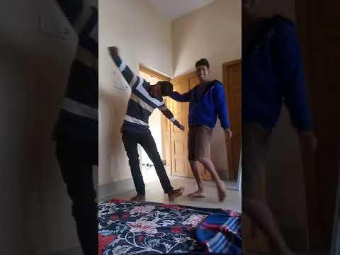 Kone Schoolwa Kaha Jaa Hi. New Khortha Superhit Song 2018