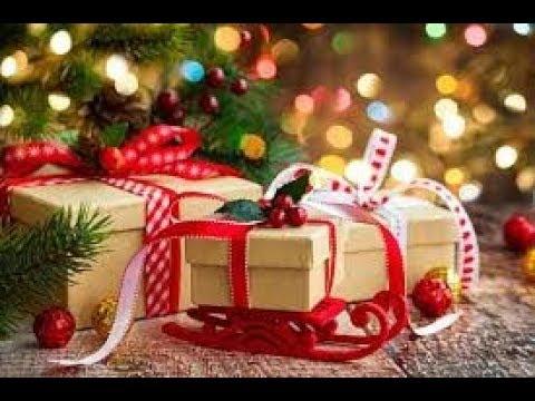 VLOGMAS #13 - Torte natalizie per beneficenza