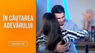 In cautarea adevarului(23.10.2019) - Editia 158 | Sezonul 2 | Luni - vineri, de la 13:00, la Kanal D