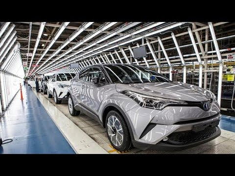 Japanese automakers accelerate hybrid push in Southeast Asia | NEW CAR