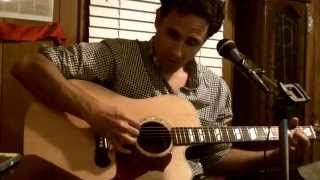 Josh Valentine: Back Where It All Begins (10/24/14 - Club Ned, Colorado) (Allman Brothers cover)