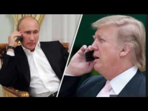 Trump Campaign Aides Had Repeated Contacts With Russian Intelligence best for 2017