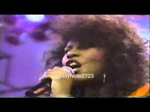 Brenda Russell  Piano In The Dark Soul TrainOctober 22, 1988lyrics in descriptionF