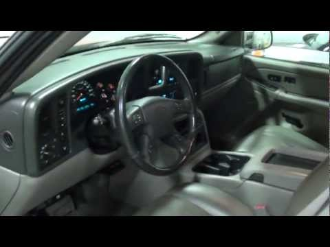 2005 Chevrolet Avalanche 1500 LT 4X4 Z71 1 Owner No Accidents Truck Crew Cab SOLD