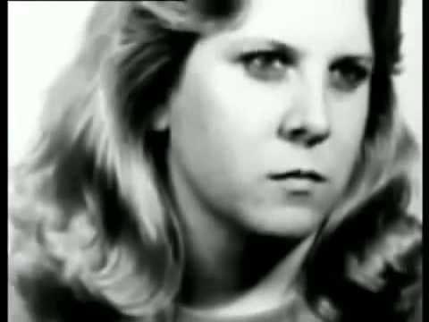 BBC Documentary 2017 - Doc : Jack Unterweger -  Serial Killer Reserch Documentary