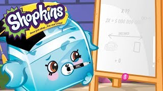 SHOPKINS - PUPPY SCHOOL   Shopkins Episode   Cartoons For Kids   Toys For Kids   Shopkins Cartoon