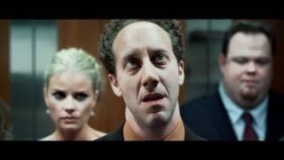 Elevator (Trailer)