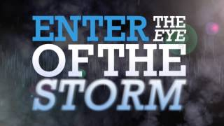 Dretonio - Eye Of The Storm (Official Lyric Video)