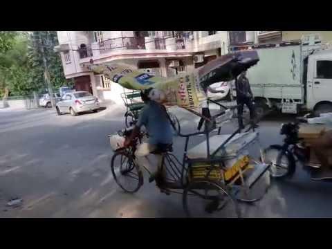 On Road Pranks| Part 1 |Certified Thug