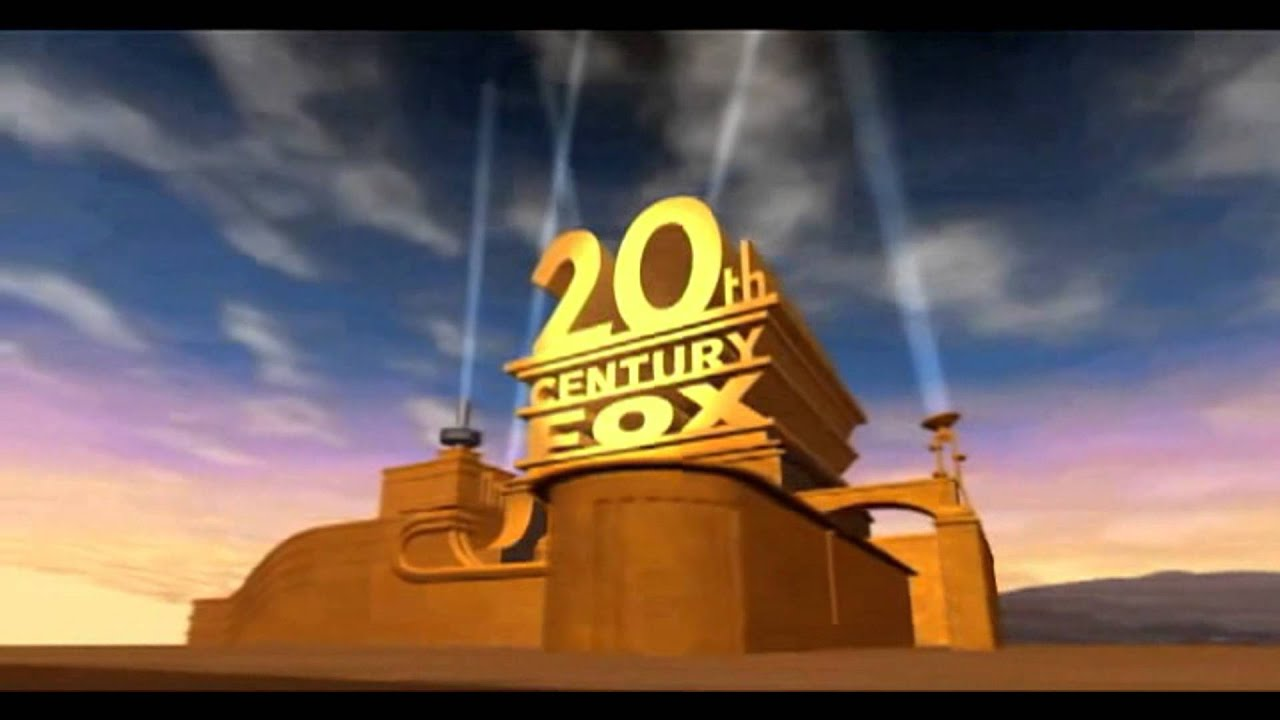 20th Century Fox Logo History Youtube