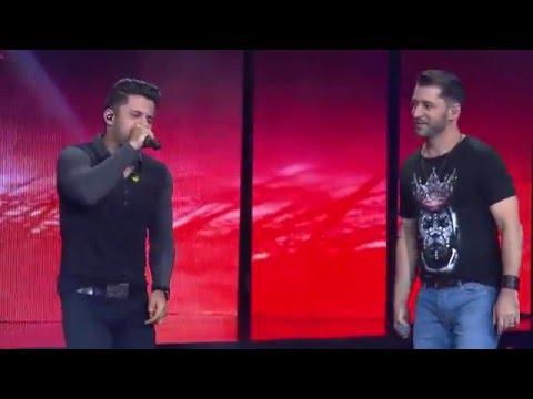 Gabriel e Rafael part. Cristiano Araújo - Tirei de Letra