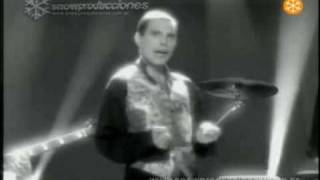 Queen - These Are The Days Of Our Lives (Back Life)
