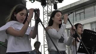 Alkev Özel Anadolu Ve Fen Lisesi Orkestra Gençlik Festivali 2017 - Orkestra