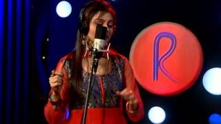 """""""Ek Cup Chaye Tomake Chai"""" on Rupashi Bangla"""