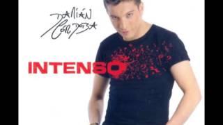 Damian Cordoba - Te Quise Olvidar - Dj Evna Remix Intenso Dc - 2014