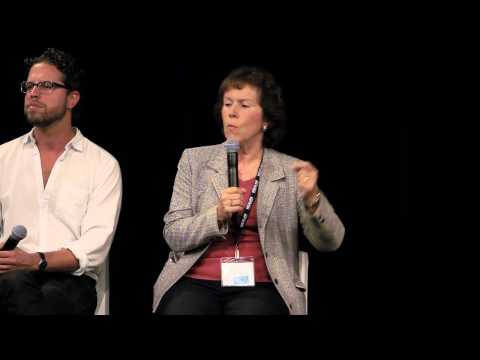 The Future of Delivery // Health Innovation Summit