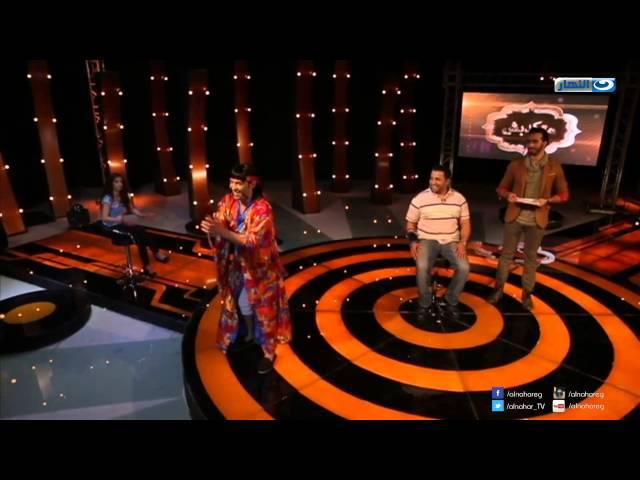 El Zafa 2 - Episode 17 | 2 الحلقة السابعة عشر - برنامج الزفة