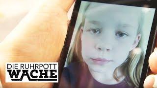 Sina (10) vermisst: Die Entführung | Teil 1/4 | Die Ruhrpottwache | SAT.1 TV