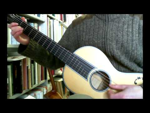 """Wilson's wilde - Anon. - (The """"Dowland"""" MS - Folger Library)"""