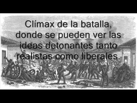 Batalla de Rancagua