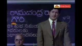 Pooja Telugu Movie Songs - malle teega vadipoye - Ramakrishna,vanisree