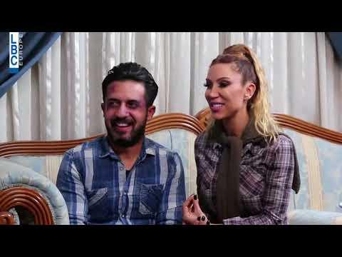 Ktir Salbeh Show - Season 6 - Episode 7 - عريس الرياضة اللبنانيّة