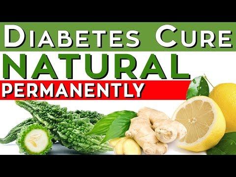 halki-diabetes-remedy-review.-does-it-work-halki-diabetes-remedy
